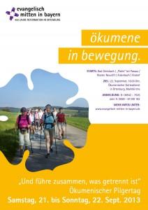 130820_ortenburg_plakat_ökumene_in_bewegung_web