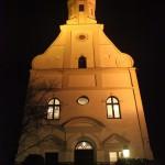 1-Marktkirche_2013-01-01 Neujahrs-Gottesd_24