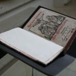 11 Bibel von Graf Joachim