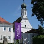 130220_Ortenburg_Fahnenmontage_1,2x3m