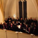 2-Gesangverein_2013-01-01 Neujahrs-Gottesd_38