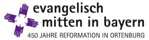 Logo_evangelisch-mitten-in-bayern