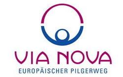 Tourismus_vianova