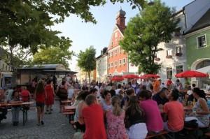 tourismus_markt