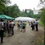 Kirchentag Ortenburg 16062013_002