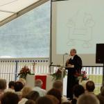 Kirchentag Ortenburg 16062013_084