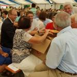 Kirchentag Ortenburg 16062013_092