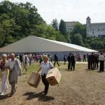 Kirchentag Ortenburg 16062013_130