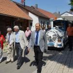 Kirchentag Ortenburg 16062013_148