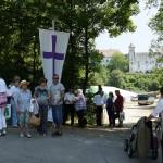 Kirchentag Ortenburg 16062013_179