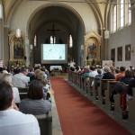 Kirchentag Ortenburg 16062013_182