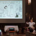 Kirchentag Ortenburg 16062013_183