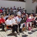 Kirchentag Ortenburg 16062013_194