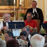 Kirchentag Ortenburg 16062013_216
