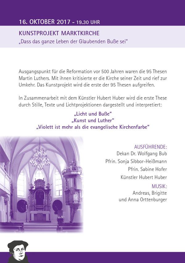 500_Jahre_Reformation2